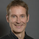 Dr. Markus Büchler, MdL